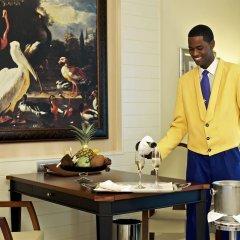 Отель Iberostar Grand Bavaro Adults Only - All inclusive в номере