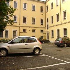 Отель Residence Star фото 3
