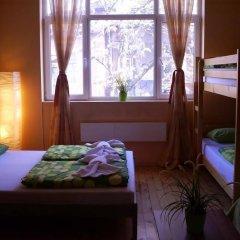 Elegance Hostel and Guesthouse детские мероприятия