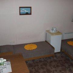 Гостиница Гостевой дом Дуэт в Анапе 3 отзыва об отеле, цены и фото номеров - забронировать гостиницу Гостевой дом Дуэт онлайн Анапа комната для гостей фото 5