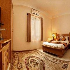 Adora Hotel удобства в номере