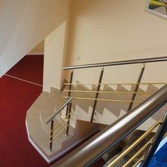 Гостиница Атлантида фото 3