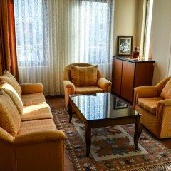 Basar Otel Турция, Гиресун - отзывы, цены и фото номеров - забронировать отель Basar Otel онлайн комната для гостей фото 2