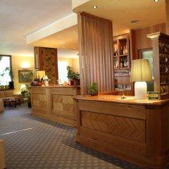 Hotel Valverde интерьер отеля фото 3