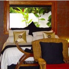 Отель Wellesley Resort спа фото 2