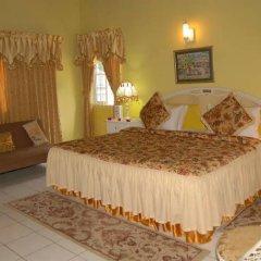 Отель PinkHibiscus Guest House комната для гостей фото 4