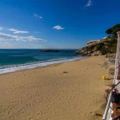 Отель Almadraba Playa 3000 Испания, Курорт Росес - отзывы, цены и фото номеров - забронировать отель Almadraba Playa 3000 онлайн фото 2