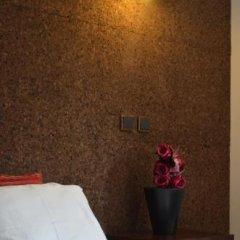 Отель Rilhadas Casas De Campo Португалия, Фафе - отзывы, цены и фото номеров - забронировать отель Rilhadas Casas De Campo онлайн комната для гостей фото 5