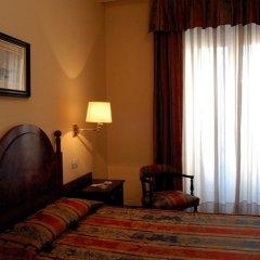 Hotel Asturias Madrid фото 20