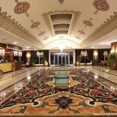 Отель Adalya Resort & Spa