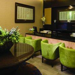 Отель Royalton Punta Cana - All Inclusive интерьер отеля