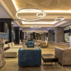 Отель Melody Maker Cancun интерьер отеля фото 2