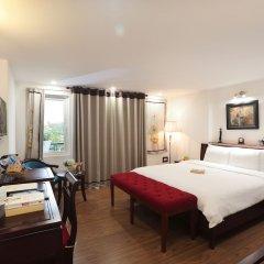 Отель Hanoi Charming 2 Hotel Вьетнам, Ханой - 1 отзыв об отеле, цены и фото номеров - забронировать отель Hanoi Charming 2 Hotel онлайн фото 10