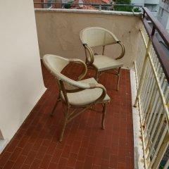 Отель Levante Италия, Риччоне - отзывы, цены и фото номеров - забронировать отель Levante онлайн балкон