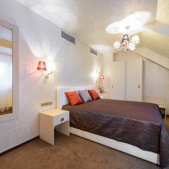 Отель Myo Hotel Mysterius Чехия, Прага - отзывы, цены и фото номеров - забронировать отель Myo Hotel Mysterius онлайн детские мероприятия