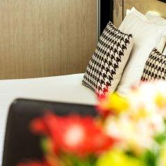 Отель Business Hotel City Avenue Болгария, София - 2 отзыва об отеле, цены и фото номеров - забронировать отель Business Hotel City Avenue онлайн фото 17
