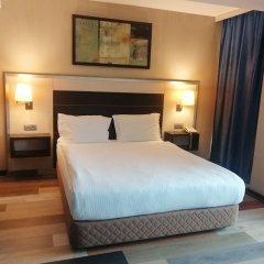 Izmir Comfort Hotel Турция, Измир - отзывы, цены и фото номеров - забронировать отель Izmir Comfort Hotel онлайн комната для гостей