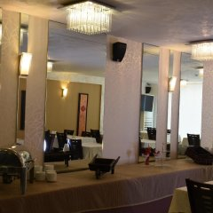 Al Murjan Palace Hotel фото 2