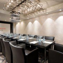 Отель Swissôtel Resort Sochi Kamelia Сочи помещение для мероприятий фото 2
