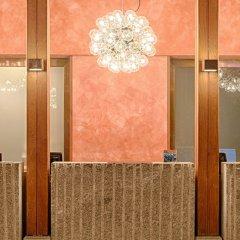 Отель NH Torino Santo Stefano фото 2