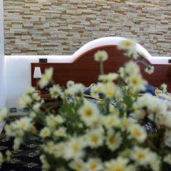 Гостиница River Palace Казахстан, Атырау - отзывы, цены и фото номеров - забронировать гостиницу River Palace онлайн помещение для мероприятий фото 2