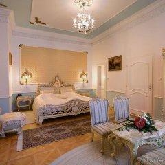 Отель Clarion Grand Zlaty Lev Либерец помещение для мероприятий