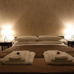 Отель S.Pietro House Италия, Рим - отзывы, цены и фото номеров - забронировать отель S.Pietro House онлайн фитнесс-зал