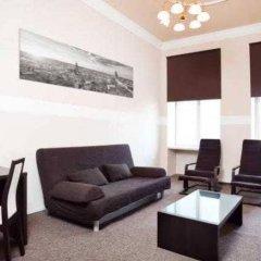 Апартаменты AS Apartments комната для гостей фото 3