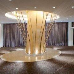 Отель Maytower Hotel & Serviced Apartment Малайзия, Куала-Лумпур - 1 отзыв об отеле, цены и фото номеров - забронировать отель Maytower Hotel & Serviced Apartment онлайн спа фото 2