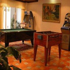 Отель CALEMA Монте-Горду детские мероприятия фото 2
