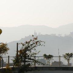 Отель Arts Kathmandu Непал, Катманду - отзывы, цены и фото номеров - забронировать отель Arts Kathmandu онлайн фото 2