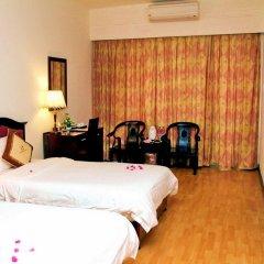 Century Riverside Hotel Hue комната для гостей фото 5