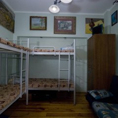 Гостиница Hostel Kiev-Art Украина, Киев - 6 отзывов об отеле, цены и фото номеров - забронировать гостиницу Hostel Kiev-Art онлайн интерьер отеля фото 2