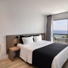 Отель Poseidon Athens Греция, Афины - 2 отзыва об отеле, цены и фото номеров - забронировать отель Poseidon Athens онлайн фото 10