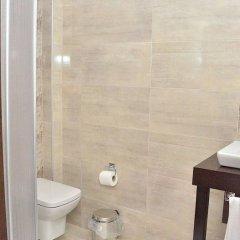 Отель Antalyali Han Otel ванная фото 2