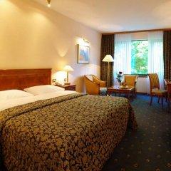 Hotel AS комната для гостей фото 3