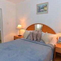 Отель Palm View Guesthouse And Conference Centre Монтего-Бей комната для гостей фото 2