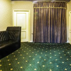 Dom Baka hostel комната для гостей фото 3