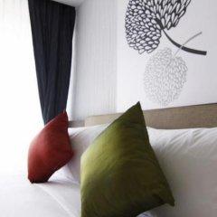 Отель Aspira Prime Patong 3* Стандартный номер разные типы кроватей фото 5
