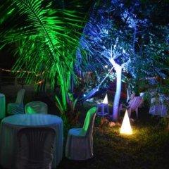 Отель Raikar Guest House Индия, Мармагао - отзывы, цены и фото номеров - забронировать отель Raikar Guest House онлайн фото 3