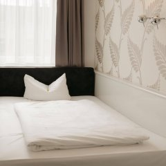 Отель Krone Aachen City-Eurogress Германия, Аахен - отзывы, цены и фото номеров - забронировать отель Krone Aachen City-Eurogress онлайн комната для гостей