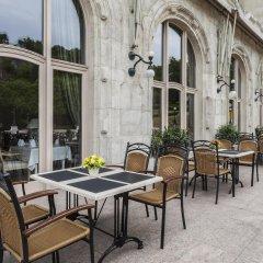 Отель Danubius Hotel Gellert Венгрия, Будапешт - - забронировать отель Danubius Hotel Gellert, цены и фото номеров фото 2