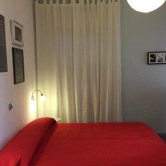 Отель Eliseo Италия, Фьюджи - отзывы, цены и фото номеров - забронировать отель Eliseo онлайн сейф в номере