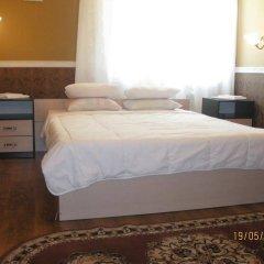 Мини-отель Джаз комната для гостей