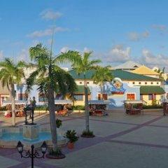 Отель Grand Bahia Principe Turquesa - All Inclusive Доминикана, Пунта Кана - 1 отзыв об отеле, цены и фото номеров - забронировать отель Grand Bahia Principe Turquesa - All Inclusive онлайн фото 2