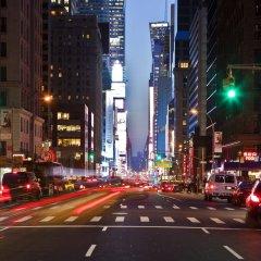 Отель Park Central Hotel New York США, Нью-Йорк - 8 отзывов об отеле, цены и фото номеров - забронировать отель Park Central Hotel New York онлайн развлечения