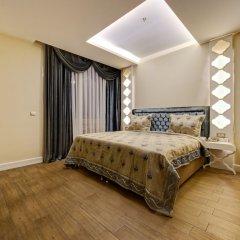 Navona Hotel Турция, Мерсин - отзывы, цены и фото номеров - забронировать отель Navona Hotel онлайн детские мероприятия фото 2
