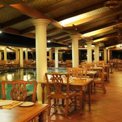 Отель Royal Island Resort And Spa фото 17