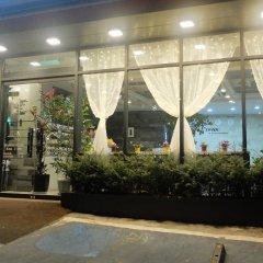 Отель Ehwa in Myeongdong Южная Корея, Сеул - отзывы, цены и фото номеров - забронировать отель Ehwa in Myeongdong онлайн фото 2