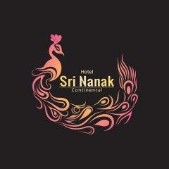 Отель Sri Nanak Continental Индия, Нью-Дели - отзывы, цены и фото номеров - забронировать отель Sri Nanak Continental онлайн фото 4